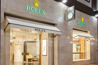 rolex-420x280のコピー