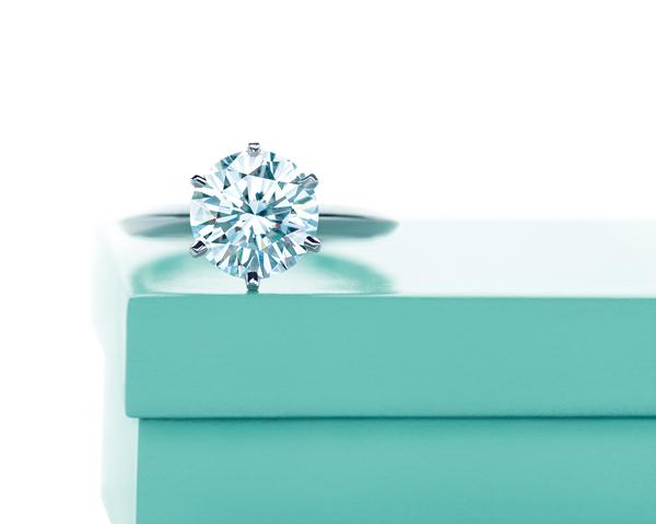 Tiffany-2