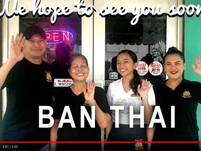 Ban Thai_Guam