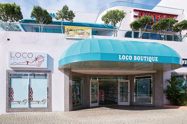 Pacific Place_LocoBoutique