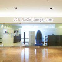 JCB Plaza Lounge ●1F/2F