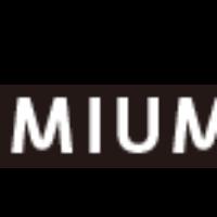 PEGASUS-PREMIUM-CHOCOLATE