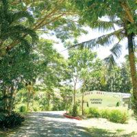 Hamamoto Gardens