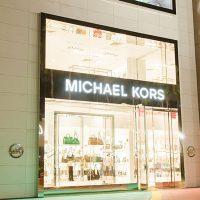 MICHAEL KORS ●1F/2F
