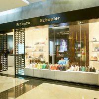 Proenza Schouler ●1F