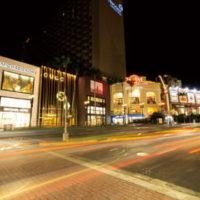 グアム the Plaza